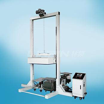 滴水试验装置